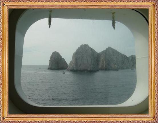 Adventures-At-Sea-190