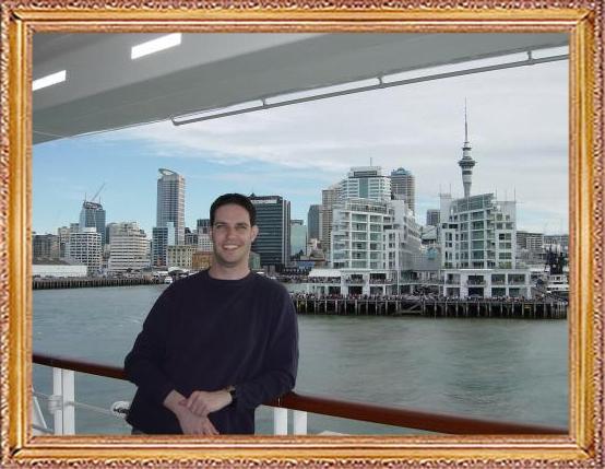 Australia-New Zealand-138