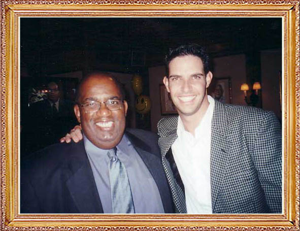 Celebrities-and-Friends-Al-Roker-5