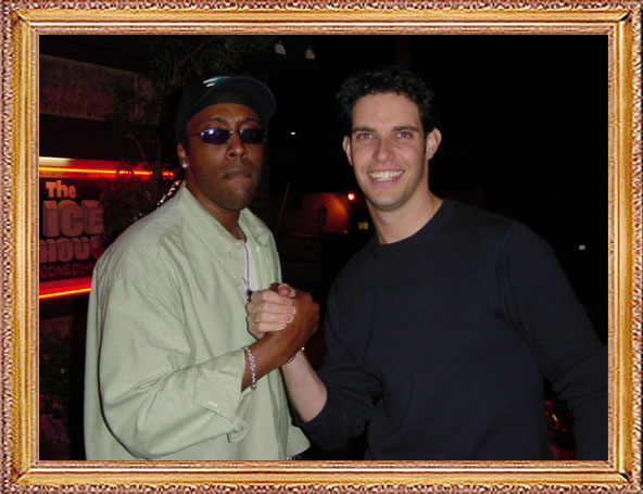 Celebrities-and-Friends-Arsenio-Hall-6
