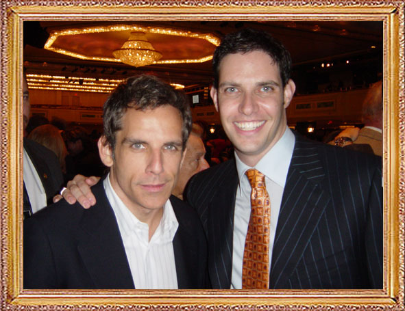 Celebrities-and-Friends-Ben-Stiller-9