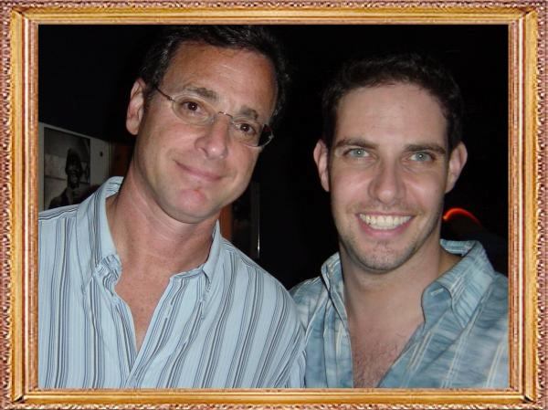Celebrities-and-Friends-Bob-Saget-99