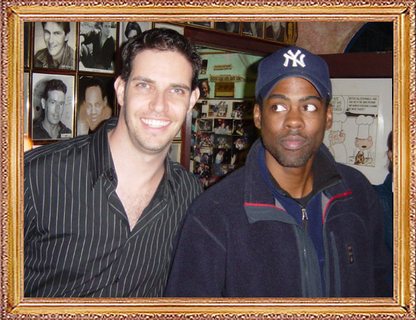 Celebrities-and-Friends-Chris-Rock-12