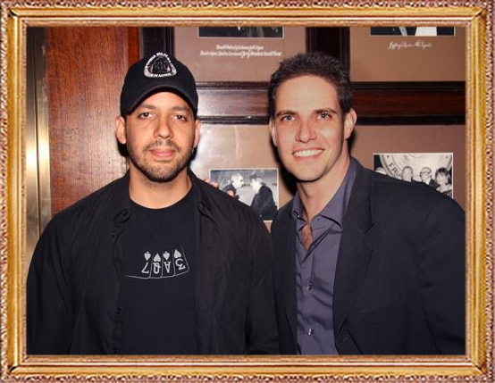 Celebrities-and-Friends-David-Blaine-267