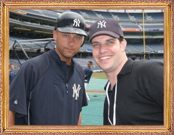Celebrities-and-Friends-Derek-Jeter-249