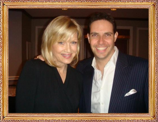 Celebrities-and-Friends-Diane-Sawyer-238