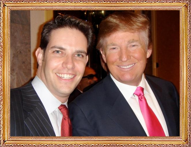 Celebrities-and-Friends-Donald-Trump-91