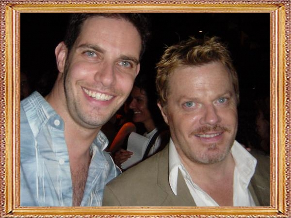 Celebrities-and-Friends-Eddie-Izzard-100