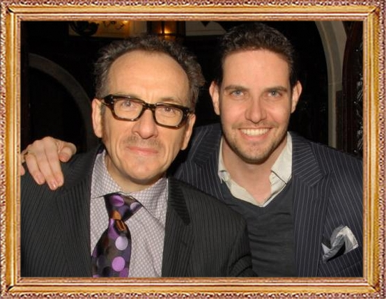 Celebrities-and-Friends-Elvis-Costello-253