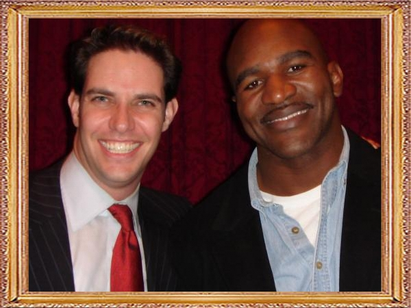 Celebrities-and-Friends-Evander-Holyfield-96