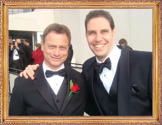 Celebrities-and-Friends-Gary-Sinise-251