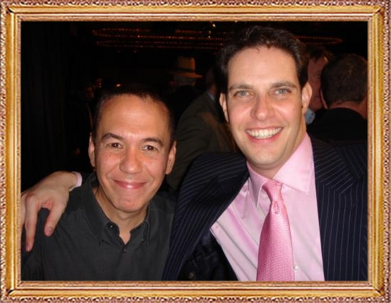 Celebrities-and-Friends-Gilbert-Gottfried-163