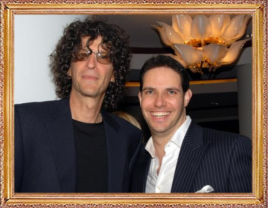 Celebrities-and-Friends-Howard-Stern-236