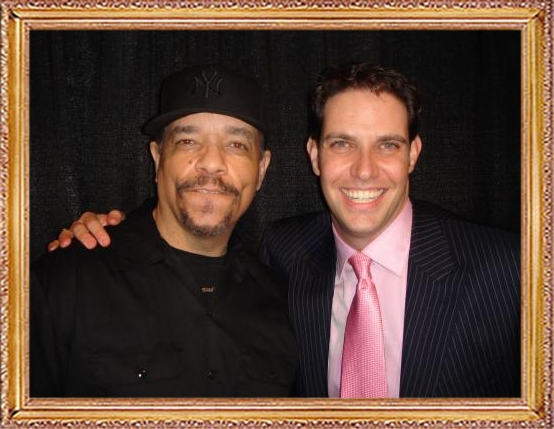 Celebrities-and-Friends-Ice-T-160