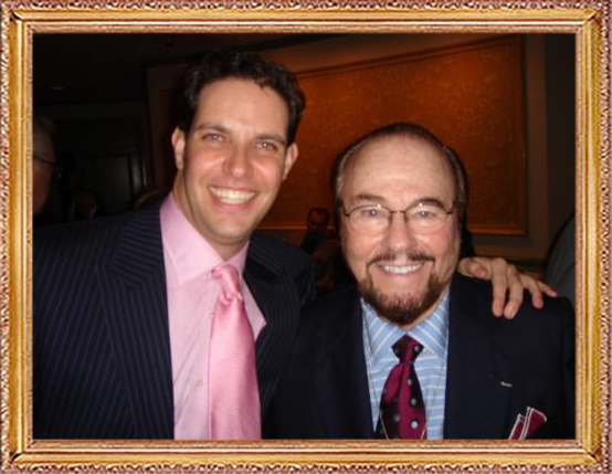 Celebrities-and-Friends-James-Lipton-148