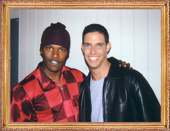 Celebrities-and-Friends-Jamie-Foxx-37