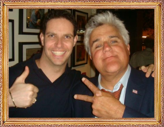 Celebrities-and-Friends-Jay-Leno-232