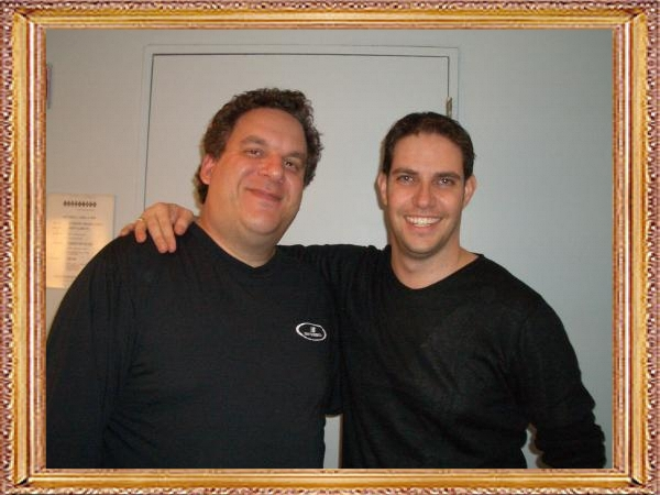Celebrities-and-Friends-Jeff-Garlin-94