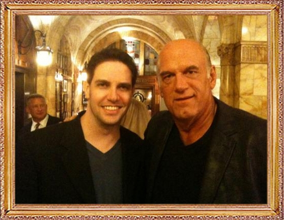 Celebrities-and-Friends-Jesse-Ventura-244
