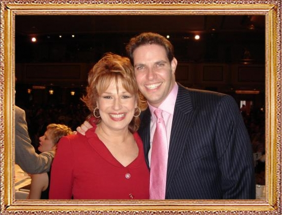 Celebrities-and-Friends-Joy-Behar-165