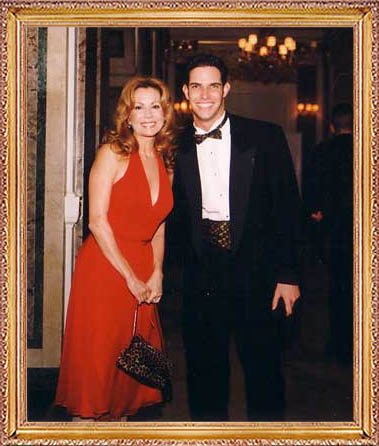 Celebrities-and-Friends-Kathie-Lee-Gifford-42