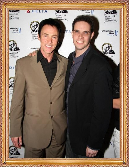 Celebrities-and-Friends-Lance-Burton-268