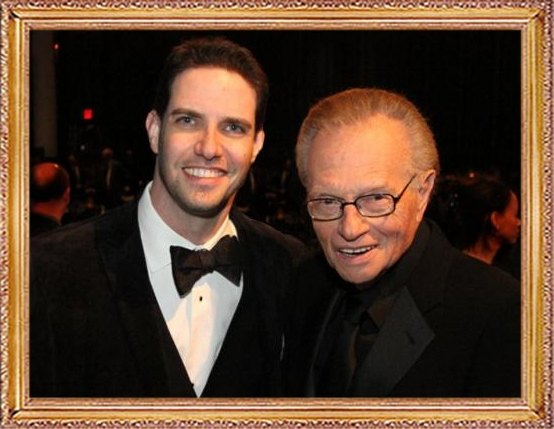 Celebrities-and-Friends-Larry-King-269