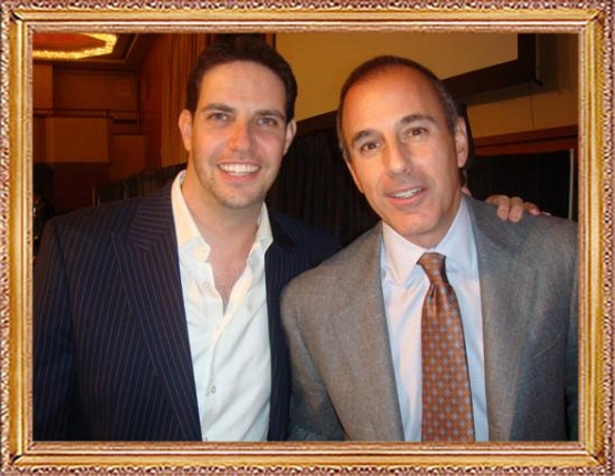 Celebrities-and-Friends-Matt-Lauer-235