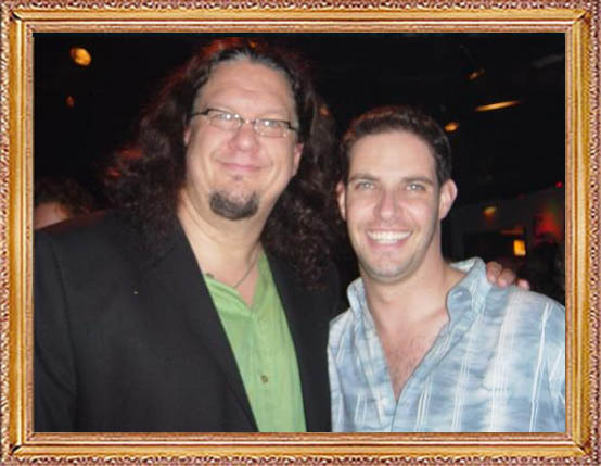 Celebrities-and-Friends-Penn-Jillette-101-2