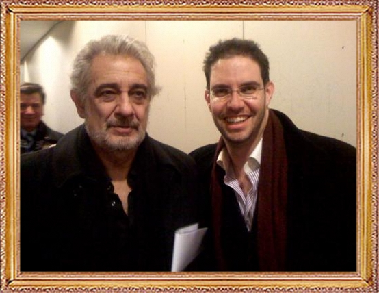 Celebrities-and-Friends-Placido-Domingo-227