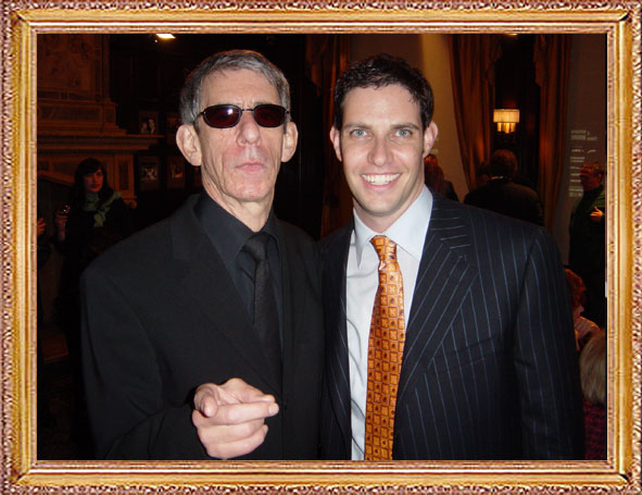 Celebrities-and-Friends-Richard-Belzer-8
