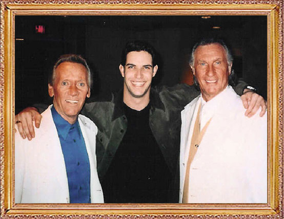 Celebrities-and-Friends-Righteous-Brothers-54-2