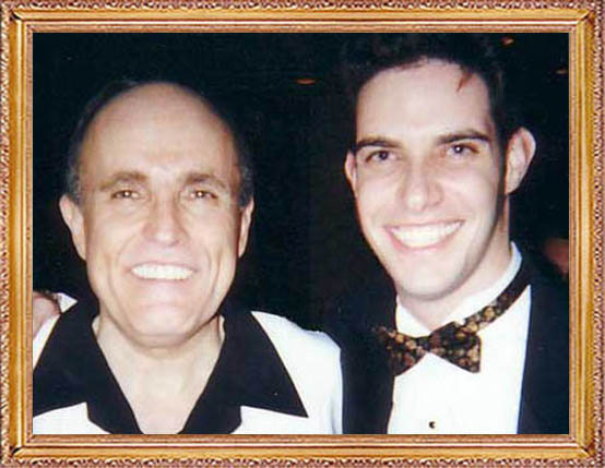 Celebrities-and-Friends-Rudy-Giuliani-53-2