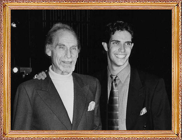 Celebrities-and-Friends-Sid-Caesar-61