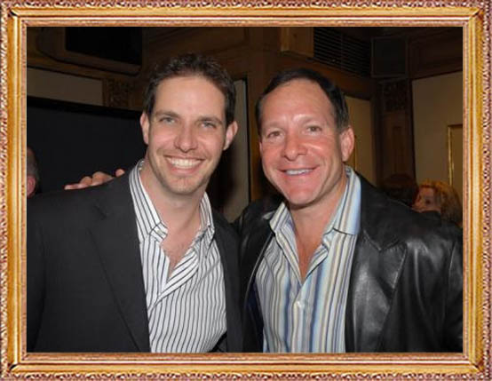Celebrities-and-Friends-Steve-Guttenberg-229-2