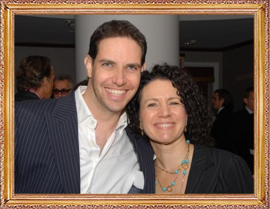 Celebrities-and-Friends-Susie-Essman-254