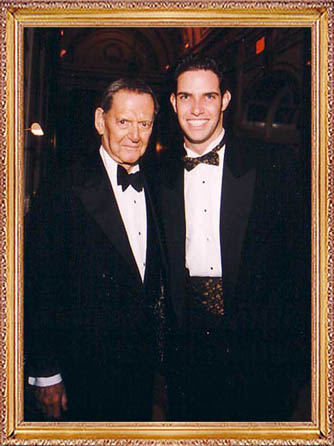 Celebrities-and-Friends-Tony-Randall-77