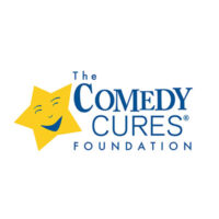 Comedy-Cures