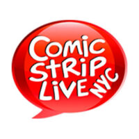Comic-Strip-Live-NYC