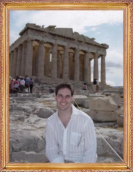 Greece-122