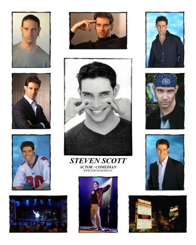 Headshots-Photo-Collage
