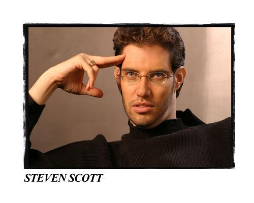 Headshots-Studious-Glasses-Shot