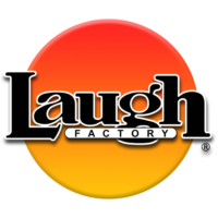 Laugh-Factory