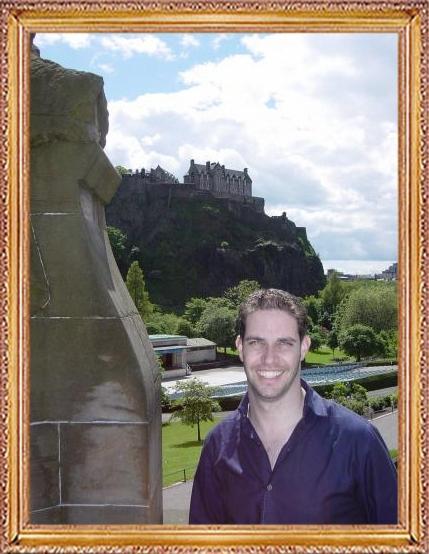 Scotland-Ireland-Iceland-133