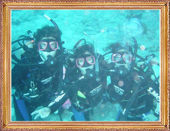 Steven-Dives-with-Sharks-4