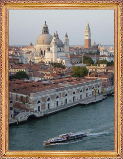 Venice-and-Rome-172