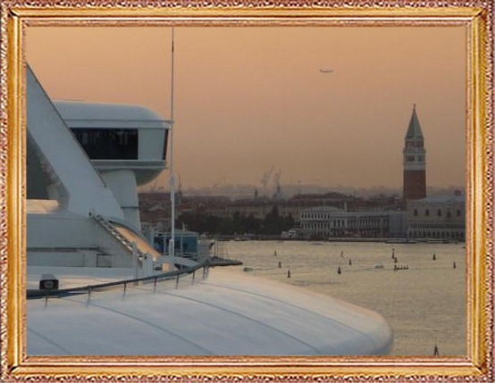 Venice-and-Rome-173