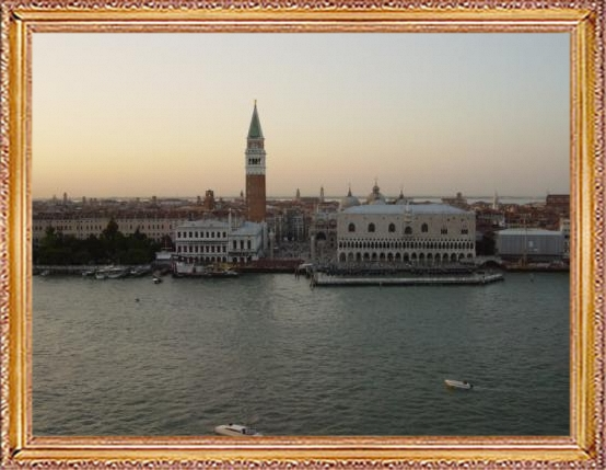 Venice-and-Rome-174