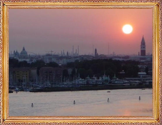 Venice-and-Rome-175
