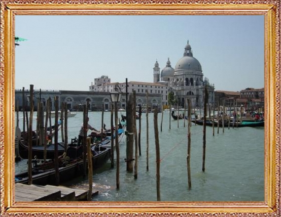 Venice-and-Rome-177